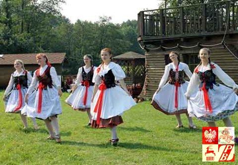 festiwal_kultury_polskiej_wolkowysk_zespol_jutrzenka1