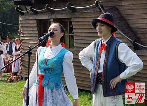 festiwal_kultury_polskiej_wolkowysk_zespol_jutrzenka2