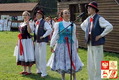 festiwal_kultury_polskiej_wolkowysk_zespol_jutrzenka3