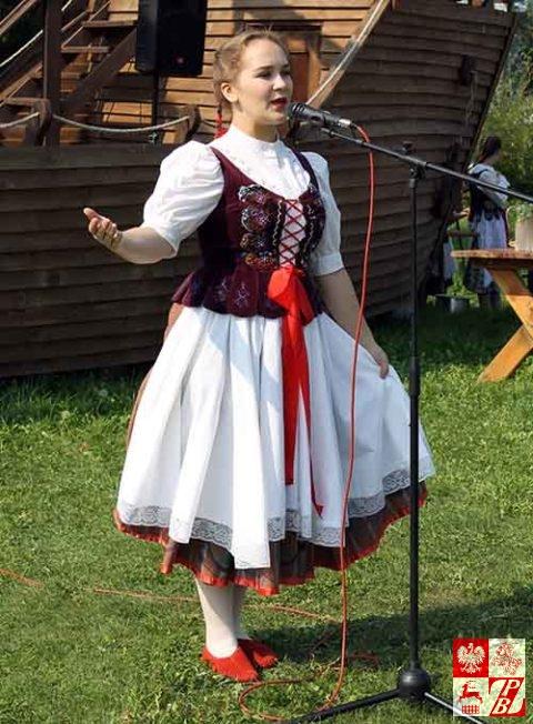 festiwal_kultury_polskiej_wolkowysk_zespol_jutrzenka4