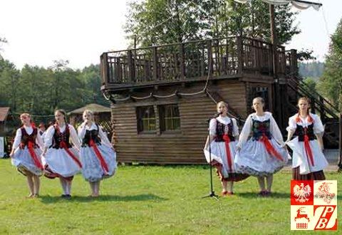 festiwal_kultury_polskiej_wolkowysk_zespol_jutrzenka5