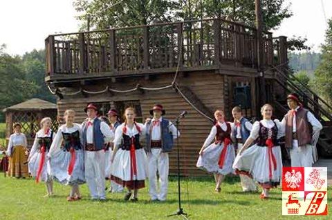 festiwal_kultury_polskiej_wolkowysk_zespol_jutrzenka6