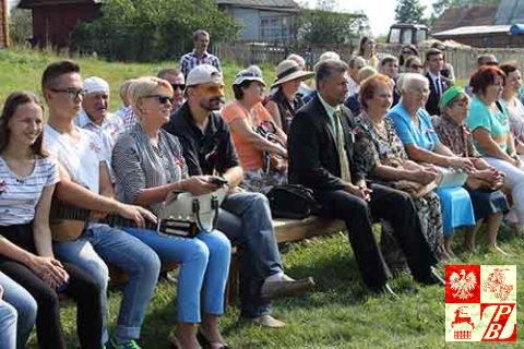 festiwal_kultury_polskiej_wolkowysk_publicznosc