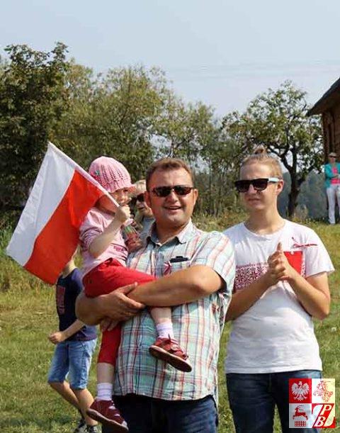 festiwal_kultury_polskiej_wolkowysk_publicznosc1