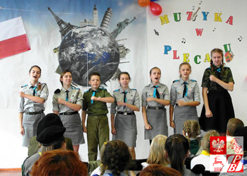 festiwal_piosenki_harcerskiej_w_baranowiczach12