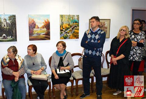 wystawa_pan_tadeusz_w_bialymstoku
