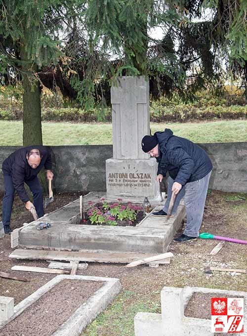 renowacja_cmentarza_1