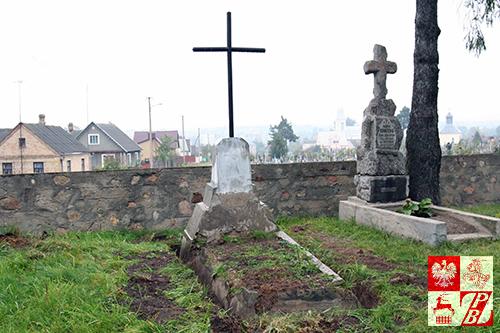 renowacja_cmentarza_6
