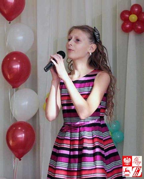 festiwal_talentow_minsk2