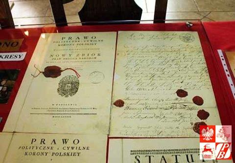 muzeum_banaszka_statut