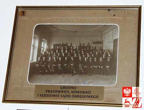 muzeum_banaszka_adwokaci