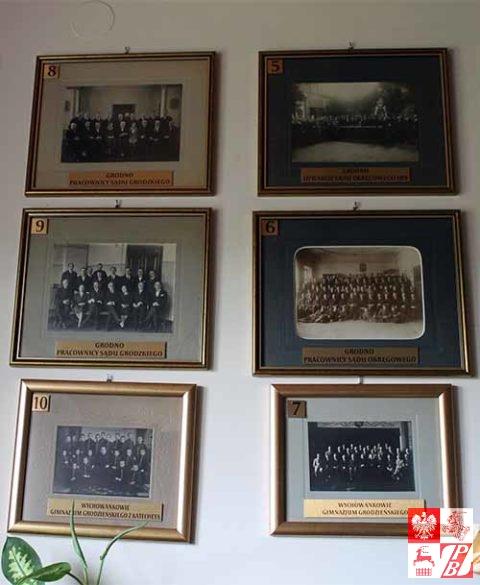 muzeum_banaszka_eks5