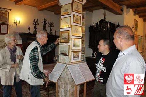 muzeum_banaszka_goscie