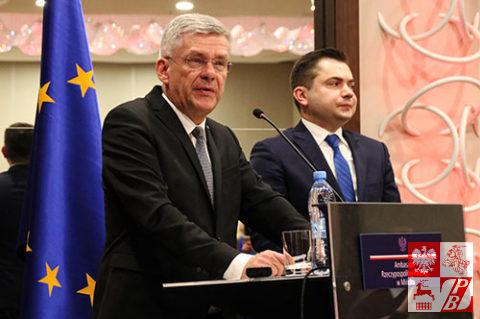 spotkanie_z_marszalkiem_senatu_karczewski