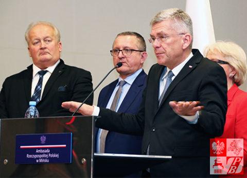 spotkanie_z_marszalkiem_senatu_karczewski1