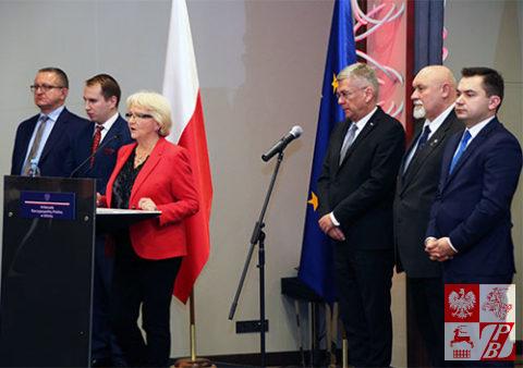 spotkanie_z_marszalkiem_senatu_sagatowska1