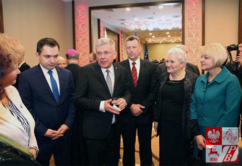 spotkanie_z_marszalkiem_senatu_zpb