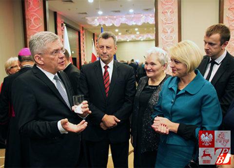 spotkanie_z_marszalkiem_senatu_zpb3