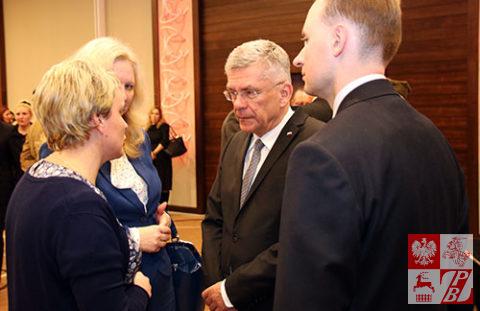 spotkanie_z_marszalkiem_senatu_dyrektorki