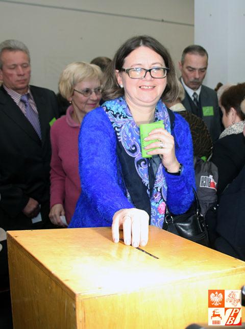 zjazd_zpb_glosowanie_prezesa