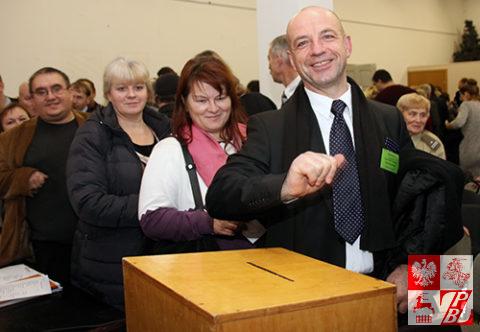 zjazd_zpb_glosowanie_prezesa5