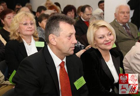 zjazd_kandydaci