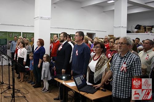 http://znadniemna.pl/wp-content/uploads/2019/11/Hymn.jpg